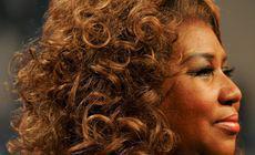 Aretha Franklin a lăsat trei testamente scrise de mână. Documentele au fost descoperite la aproape un an de la moartea ei