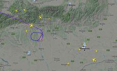 Avionul care îl aduce pe Radu Mazăre a aterizat pe Otopeni cu întârziere, din cauza vremii nefavorabile din București