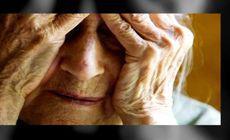 Crimă la un azil de bătrâni din Franța. O femeie de 102 de ani este suspectată că și-a ucis vecina