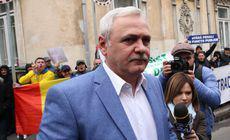 Liviu Dragnea, la un pas de condamnare sau de achitare. Președintele PSD își așteaptă sentința definitivă la o zi după alegerile europarlamentare și referendum