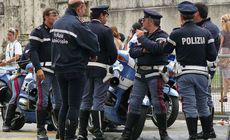 Un român a ajutat la capturarea unui deținut evadat de la o închisoare din Italia