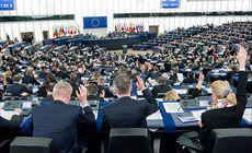 De ce contează Parlamentul European. Cinci decizii ale eurodeputaţilor care au schimbat viața oamenilor din UE
