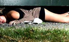 Tânără violată şi ucisă, într-o pădure din Prahova. Principalul suspect este un cioban