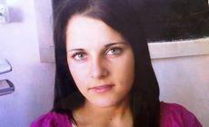 Ucisă într-un dosar de omor, înviată din vorbe de procuror! Se redeschide misteriosul caz al Adinei Motaș, o adolescentă de 16 ani, dispărută fără urmă acum șase ani