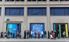 PE: Prezența la scrutinul europarlamentar 2019, cea mai ridicată din ultimii 25 de ani