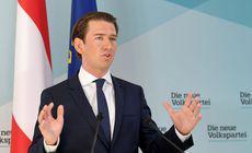 Criză politică din Austria se adâncește. Toţi miniştrii de extremă dreapta demisionează din guvern