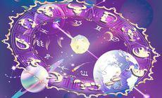Horoscop 20 mai 2019. Racii ar trebui să judece la rece înainte să facă gesturi riscante