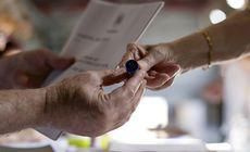 LIVE UPDATE: Alegeri europarlamentare 2019 | La ora 9:00, prezența la vot este de 3,36%, mai mare decât la parlamentarele din 2016 (2,58%)