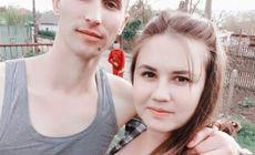 Doi tineri îndrăgostiți s-au înecat ținându-se de mână. În august aveau programată nunta!