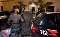 Un patron italian a înjunghiat în gât un angajat român! Colegii l-au salvat din mâinile agresorului