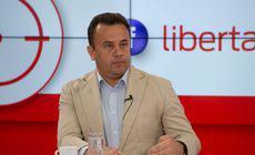 """Liviu Pop, fost ministru al Educației, semnal de alarmă în prima zi a Evaluării Naționale: """"Unde au dispărut 25.000 de elevi?"""""""