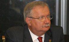 """Ministrul de opt zile Ioan Mang laudă guvernarea PSD. """"România a depășit PIB-ul Portugaliei"""""""