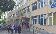 URMĂRIȚI LIVE | Reporterul Libertatea Daniel Stanciu transmite din Ferentari: cum se văd alegerile europarlamentare în cel mai sărac sector al Capitalei