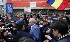 Tolo: Încă un nevinovat intră la închisoare. Liviu Dragnea, condamnat la 3 ani și 6 luni cu executare!