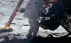 Probleme la NASA. Programul spațial, sub semnul întrebării