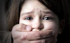 Un bărbat din Vaslui a fost arestat pentru că și-a violat cele patru fiice, dintre care trei sunt minore!