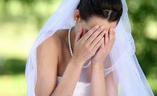 Bătaie la o nuntă din București, sub ochii miresei! Trei ospătari au bătut șapte nuntași. S-au folosit spray-uri lacrimogene, bastoane telescopice și chiar și un pistol!