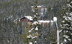 Prezență record la urne. 270% în stațiunea de schi preferată de către președintele Klaus Iohannis