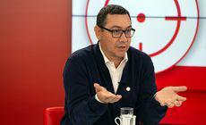 """Reacția lui Victor Ponta după condamnarea lui Liviu Dragnea: """"Acest om orbit de trufie și de răutate a tras după el în prăpastie România"""""""