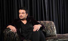 Era sau nu Răzvan Ciobanu un om violent? Prietenul lui face dezvăluiri neașteptate