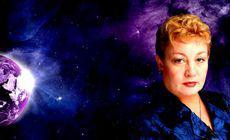 Horoscop Urania | Previziuni astrale pentru perioada 25-31 mai 2019.Săptămână fără evenimente astrale speciale | VIDEO URANISSIMA