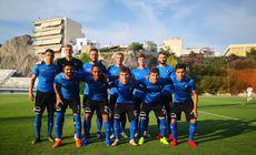 Transferuri Viitorul pentru sezonul 2019-2020. Echipa lui Hagi a cedat în amicalul cu Olympiakos, din Grecia