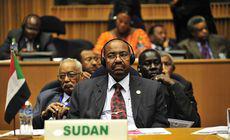 Președintele demis al Sudanului va fi judecat pentru corupție