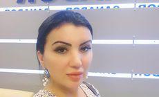 """Cum se simte Adriana Bahmuțeanu după operație. """"Am avut noroc de la Dumnezeu"""""""