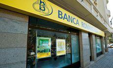 """Banca Românească a fost achiziţionată de EximBank. """"Acest moment reprezintă un reper major în istoria băncii"""""""