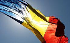 Topul celor mai pașnice țări din lume. Pe ce loc se situează România