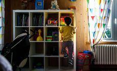 VIDEO / Copiii unui Dumnezeu mai singur. Șansa celor fără de șansă: la Singureni, Giurgiu, copiii declarați cauze pierdute de sistem sunt recuperați pentru viață și pentru societate