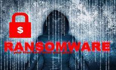 Un nou val de atacuri cibernetice afectează spitalele din România. Tot mai multe instituții din sistemul sanitar rămân fără acces la date