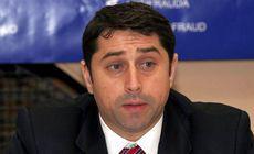 Fostul ministru Cristian David, achitat într-un dosar de corupție