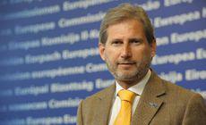Moldova ar putea primi din nou asistență financiară de la UE începând din toamnă