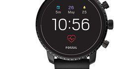 (Publicitate) Smartwatch-uri si accesorii GSM de calitate la BrandGSM