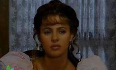 """Ce mesaj a transmis colega lui Edith Gonzalez din telenovela """"Inimă sălbatică"""" după moartea vedetei"""
