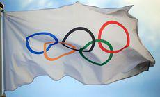 Jocurile Olimpice de Iarnă din 2026 vor avea loc la Milano