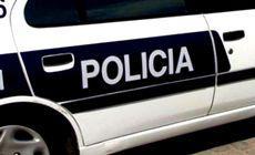 Directoarea unei televiziuni din Mexic, găsită moartă în casă