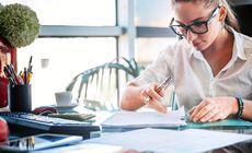 Cât câștigă un contabil și ce alte beneficii poate primi