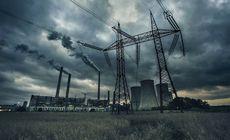 O furtună a lăsat 12 comune din județul Buzău fără energie electrică. Sunt afectați 7.500 de abonaţi