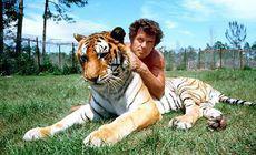 Steve Hawkes a murit. Actorul american care l-a interpretat pe Tarzan avea 77 de ani