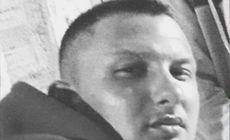 Cine este tânărul care a murit înecat în râul Dâmbovița, după ce a salvat un adolescent de 16 ani