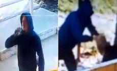 10 ani pentru 10 lei. Adolescentul din Iași care și-a ucis în bătaie un vecin a fost condamnat