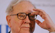 Warren Buffet a luat o țeapă de 40 de milioane de dolari. În ce a investit al treilea cel mia bogat om din lume