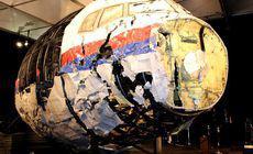"""Cine sunt cei patru suspecți în cazul doborârii zborului MH17. """"Vipera"""", """"Posacul"""", """"Trăgătorul"""" și """"Cârtița"""" vor fi judecați în Olanda"""