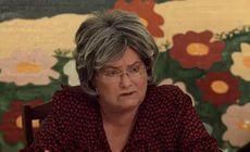 Monologul tulburător al Stelei Popescu din Las Fierbinți, despre învățământul românesc. VIDEO