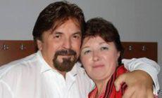 Anunt trist facut de sotia lui Adrian Daminescu: 'Cel care mi-a fost partener de viata aproape 2 decenii a parasit aceasta lume in 18 ianuarie...' Sa se odihneasca in pace!