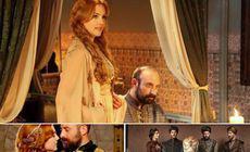 E SCHIMBATĂ complet! Cum arată, astăzi, celebra actriță care a interpretat-o pe SULTANA Hürrem, în Suleyman Magnificul, serialul care a făcut furori în toată lumea? S-a vopsit și este aproape de nerecunoscut! Vezi galeria FOTO aici