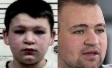 Rasturnare de situatie in cazul unui baiat de 11 ani acuzat ca a omorat o gravida