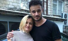 Povestea surorii lui Dima Trofim, decedata la 45 de ani. N-a mai avut timp sa o ajute